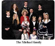 Michael family.jpg (49199 bytes)